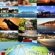 Medical Tourism International