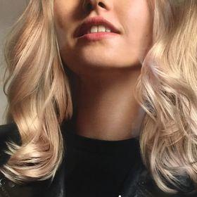 Wioleta Dziadkowiec