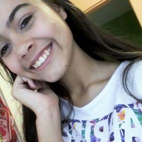 Raissa Fernanda