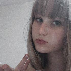 Valeria Belan