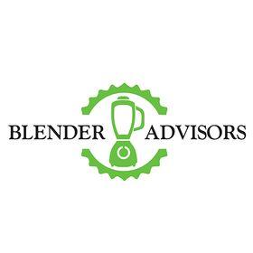 Blenderadvisors