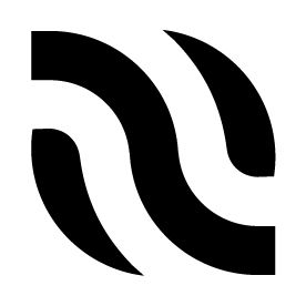 KOKOSHE.COM
