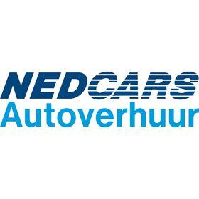 Nedcars Autoverhuur