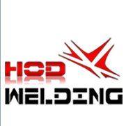 Hód-Welding Kft.