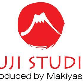 Fuji Studio