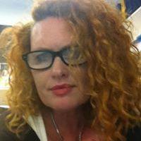 Sandra Browne