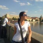 Denisa Jurčinová Jasaňová