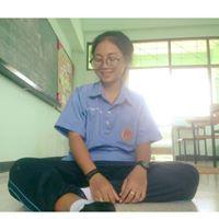 Phichamon Bunfrueng