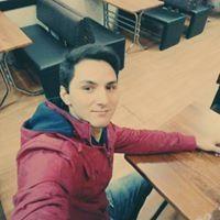 Harun Fidan