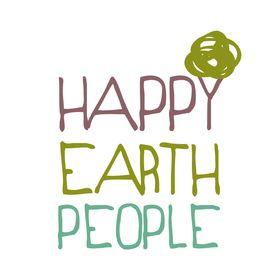 Happy Earth People
