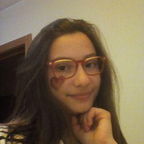 Bruna Francisca