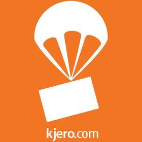 kjero.com