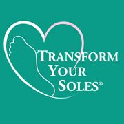 Transform Your Soles