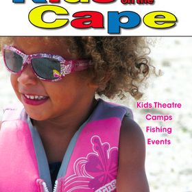 Kids on The Cape