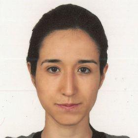 Emine Bircan