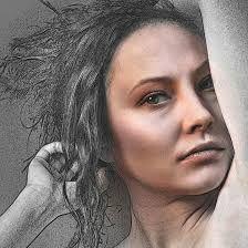 Alyssa Drager