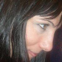Katerina Rss