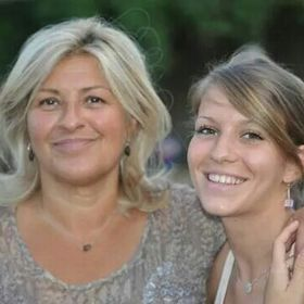 Clémentine BUDRIA