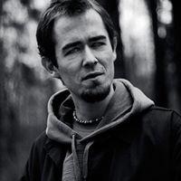 Jan Wąsak