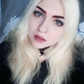 Maria Inasaridze