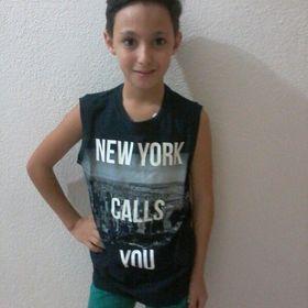 Arda Aydin