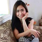 Mariko Otani