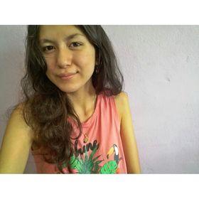 Victoria Serna