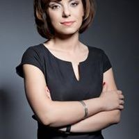 Magdalena Domagała