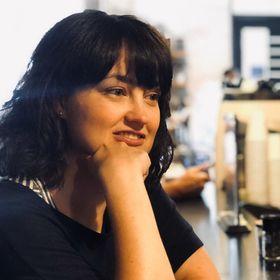 Erin Grey