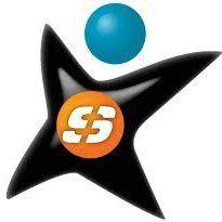 Fittsport - Futópad Sportszer és Fitness Áruház