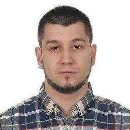 Kamil Rybiński