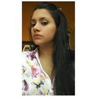 Linda Montoya