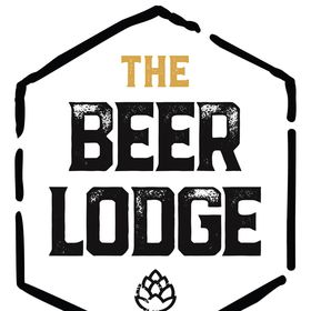 The Beer Lodge