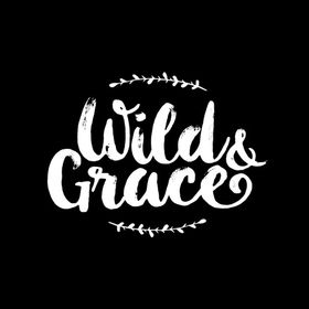 Wild&Grace Photography
