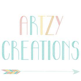 Artzy Creations