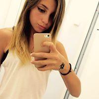 Lidia Grigore