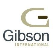 Gibson International