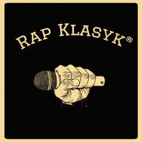 Rap Klasyk