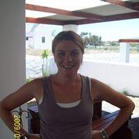 Sonia Mort