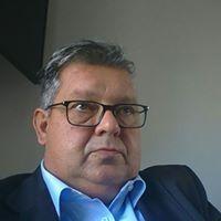 Andrzej Kwapis