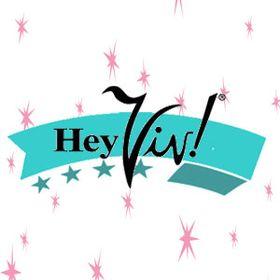 Hey Viv !