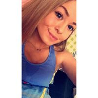 Amalie Hagen