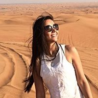 Laila Abbas