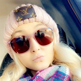 Kailee Simondale