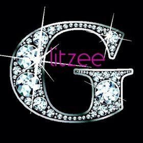 Glitzee Jewels