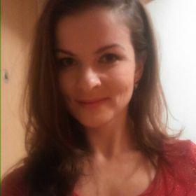 Maria Gresova