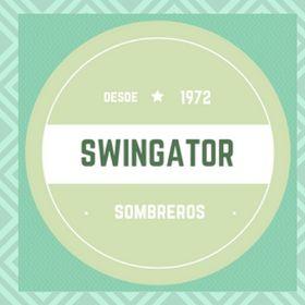 swingator