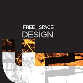 Freespace Design LLC