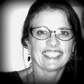 Dr. Laura Forsyth: Cognitive Behavior Therapy & Adult ADHD Counseling