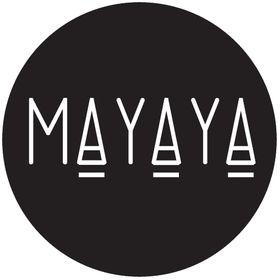 mayaya